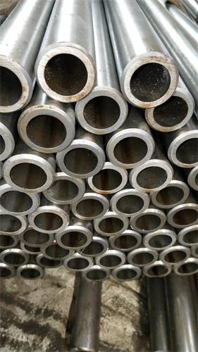 江永厚壁精密管大口径厚壁1