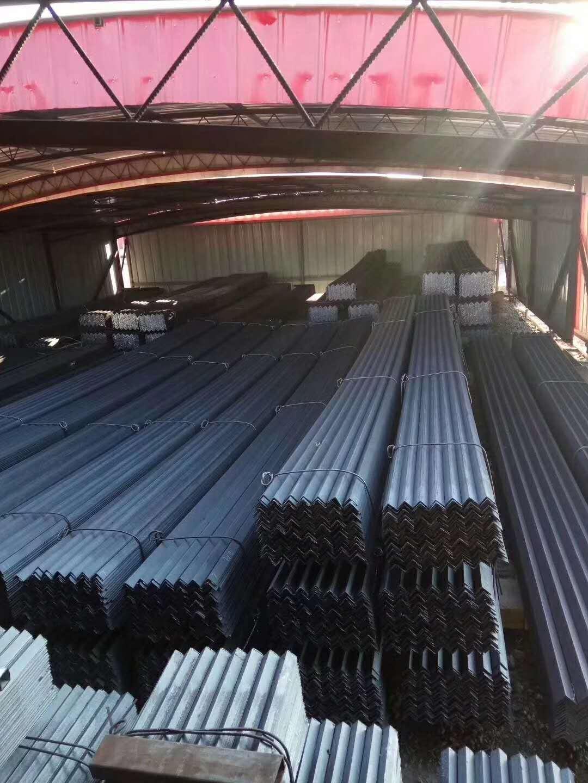 三亚《30*30*0.8焊管方管 天津公司