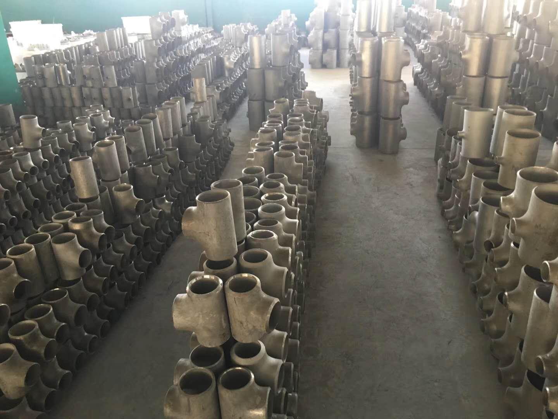 广州√改拔方管30*30*0.6-4.0工业制品