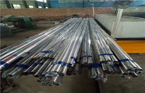 河南不锈钢碳素钢复合管销售