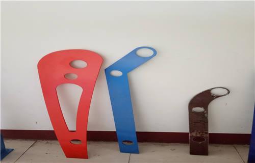 广州不锈钢碳素钢复合管制造厂家