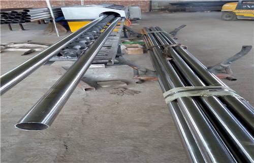 河南不锈钢复合管批发厂商