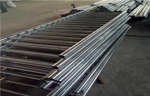 广州不锈钢复合管销售