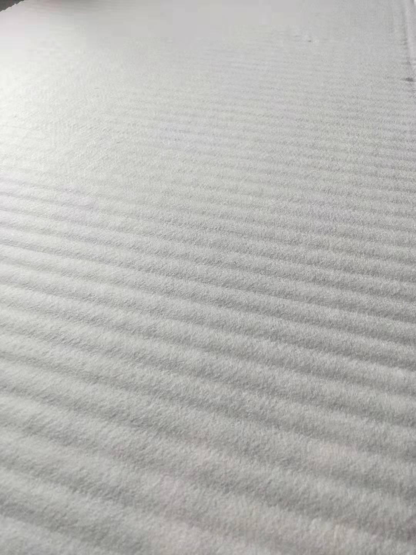 今日更新/宜宾高密度聚乙烯阻根排水板<质量保证>