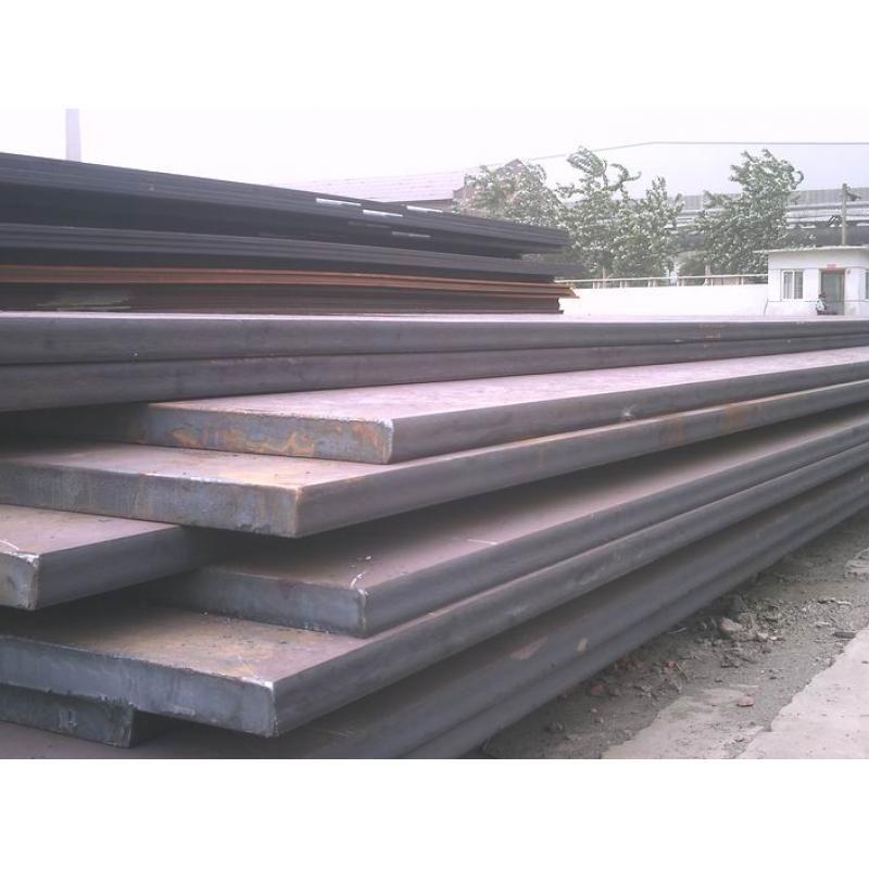 丽水q235b热轧钢板当天发货