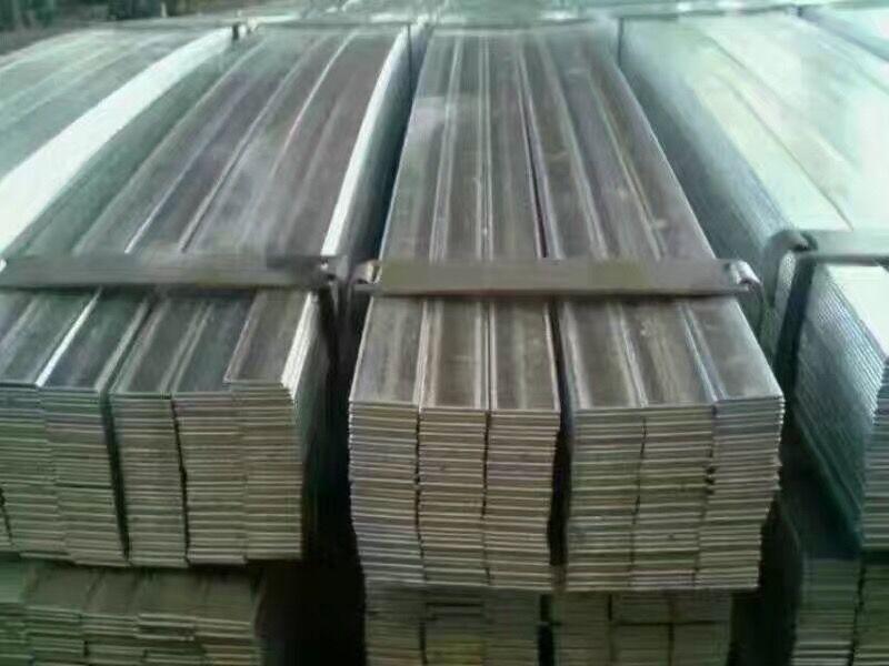 石家庄热轧工字钢12#工字型钢销售处