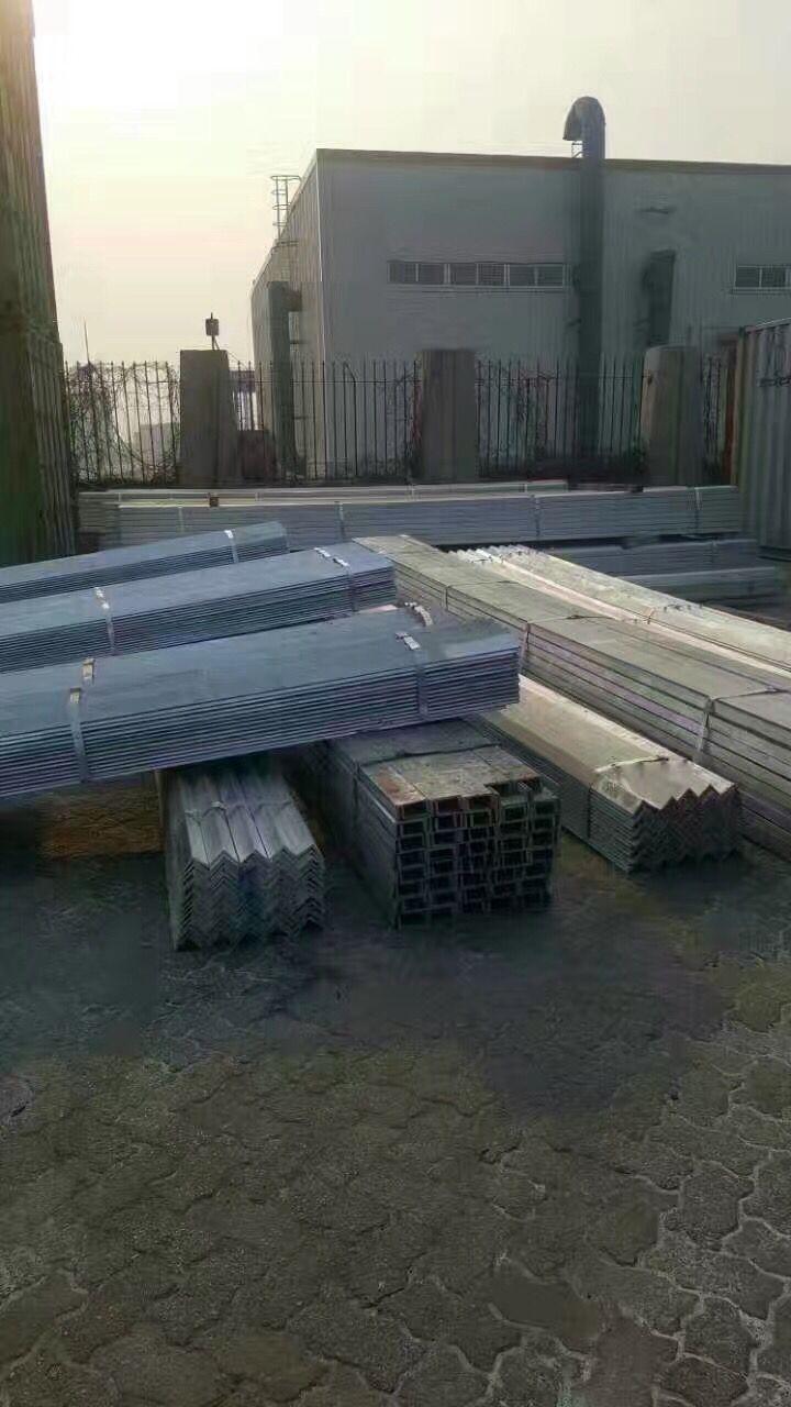 湘潭高频焊H型钢天津H型钢销售处