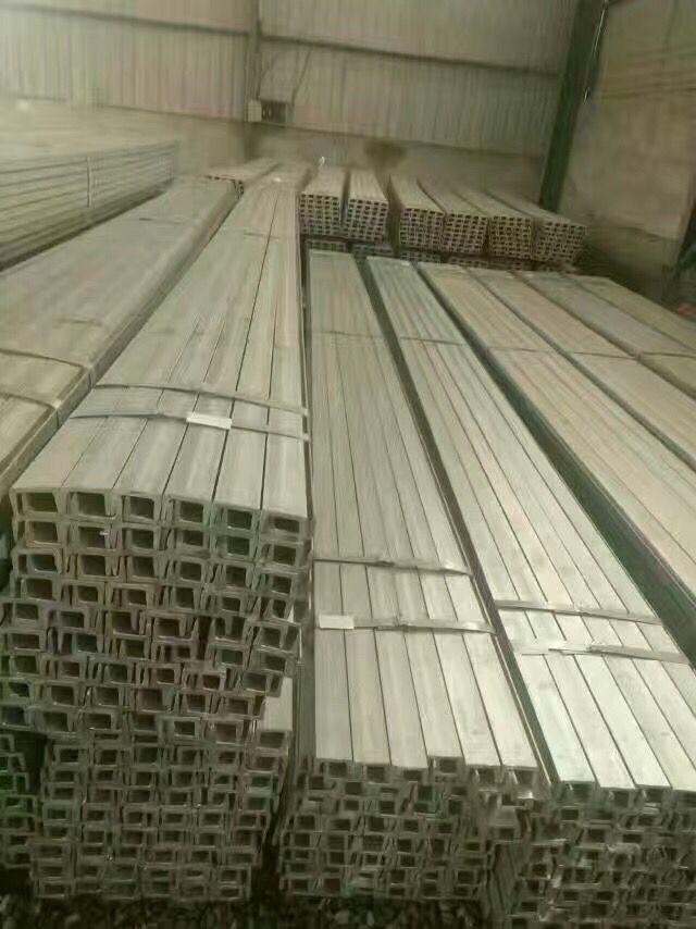 绵阳Q345B热轧H型钢当天发货