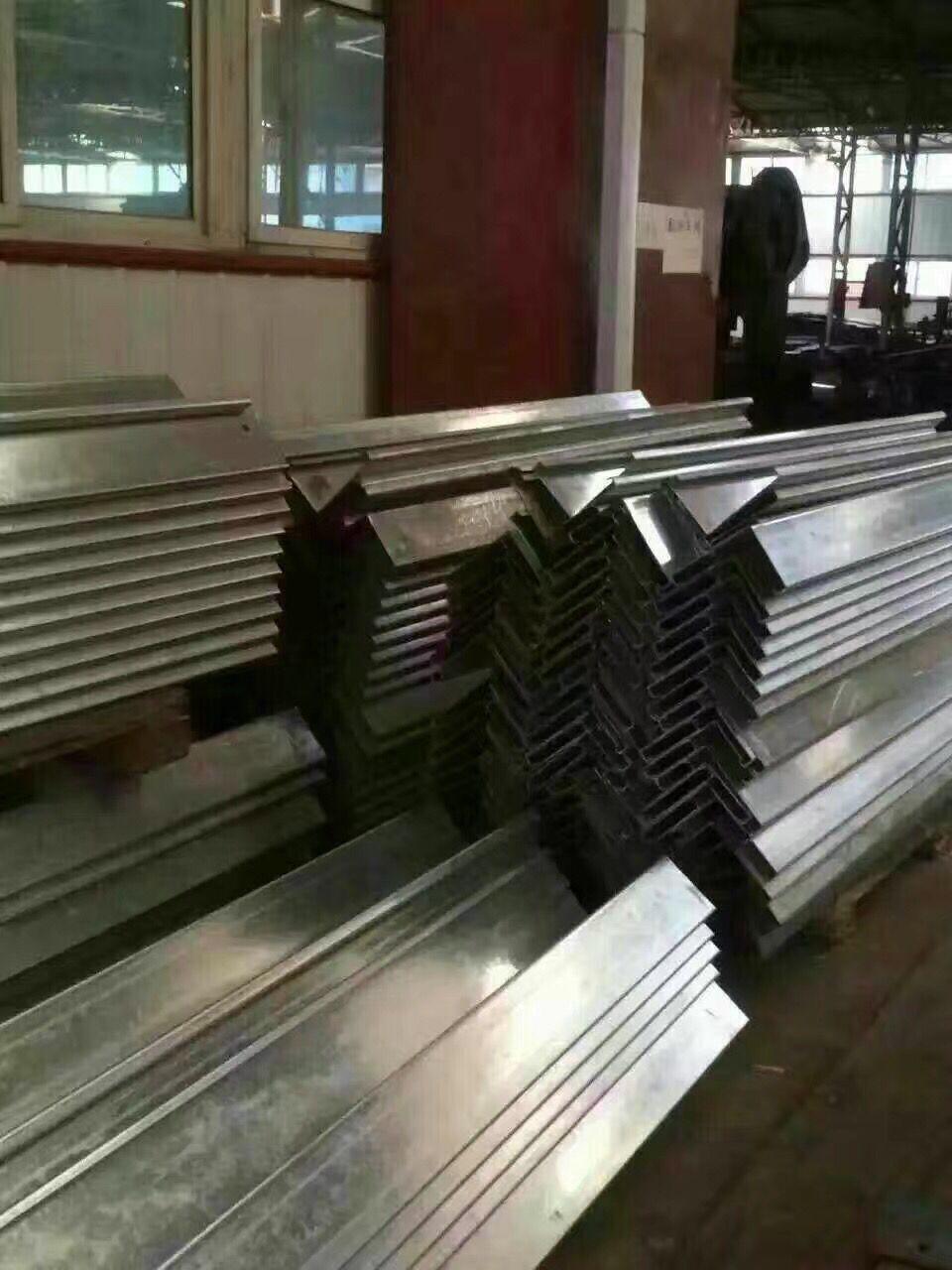 聊城热轧h型钢可订货