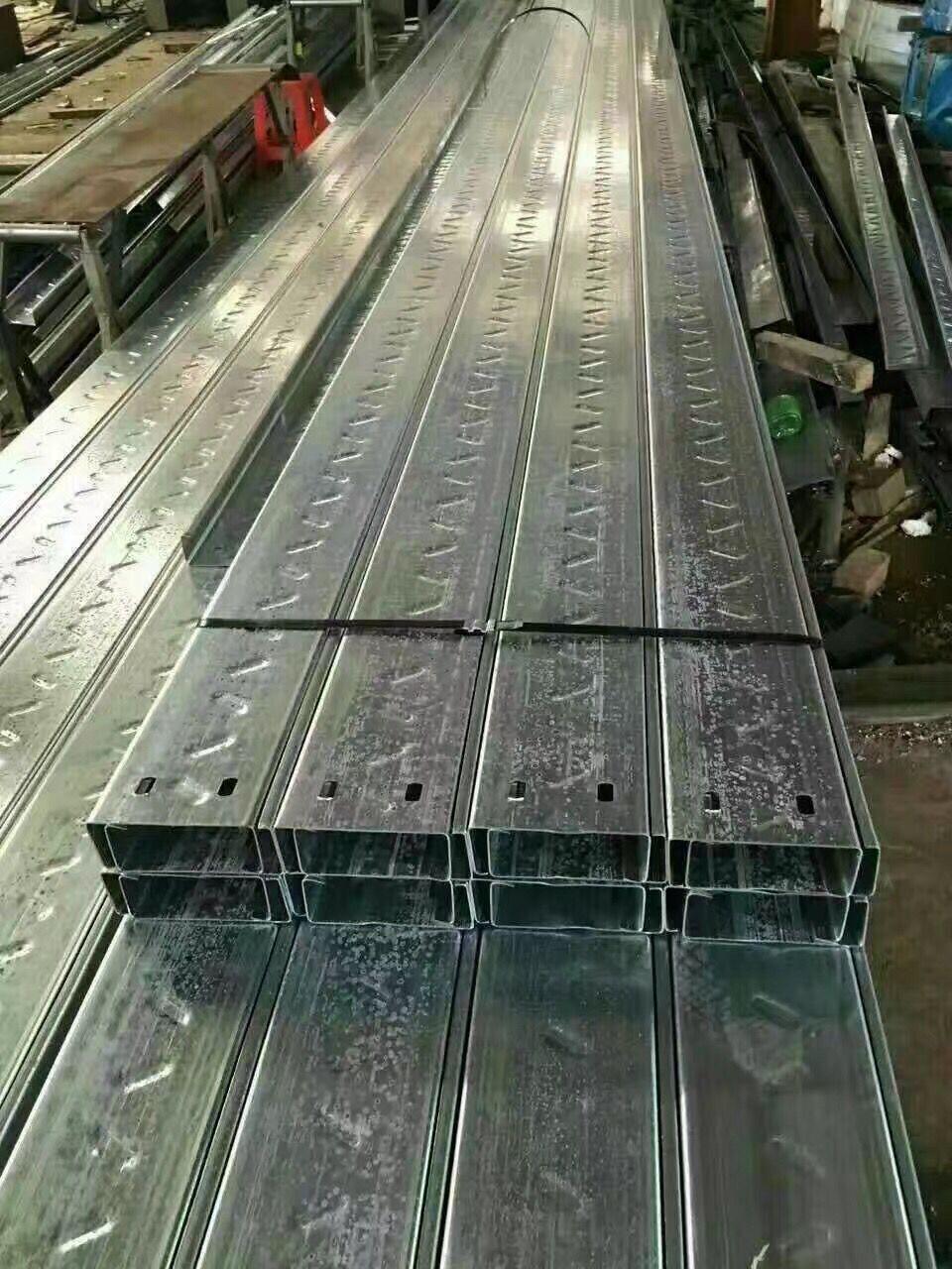 陇南高频焊H型钢天津H型钢销售处