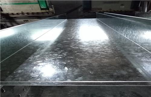广州加强筋线槽安装灵活方便