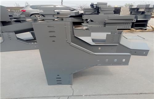 湖南防火喷涂桥架联系方式