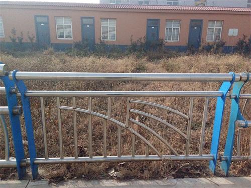 广州不锈钢复合管栏杆理论重量表