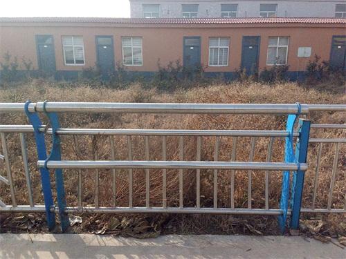 广州不锈钢碳素钢复合管规格型号