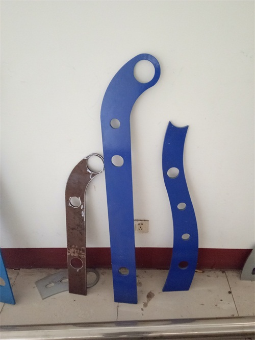 河南不锈钢碳素钢复合管代理商家