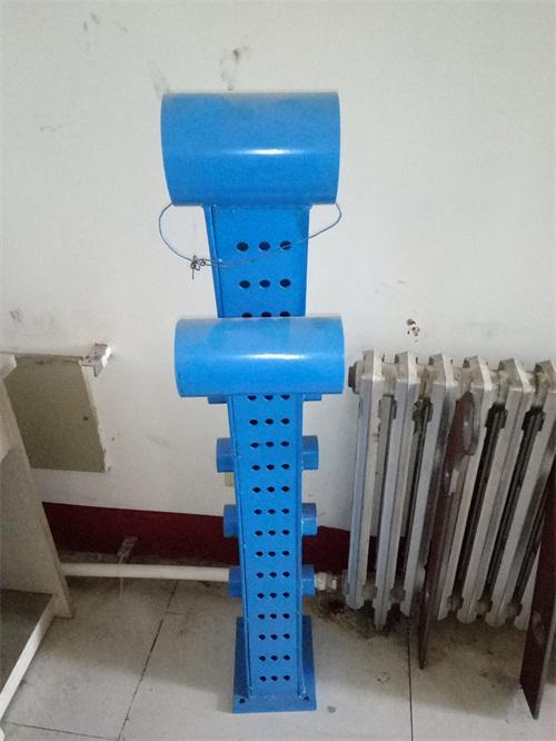 广州不锈钢碳素钢复合管护栏选哪家