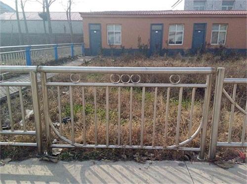 广州不锈钢复合管