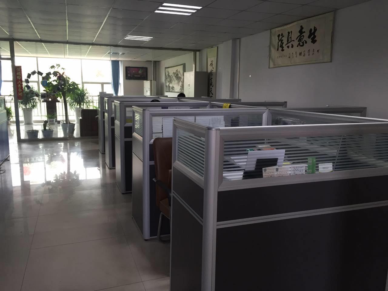 淄博舞钢耐磨NM400钢板山东