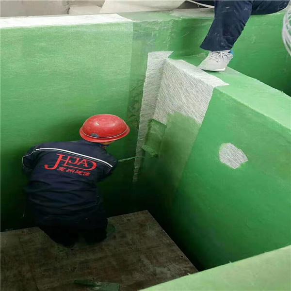 三明海底管道重防腐涂料