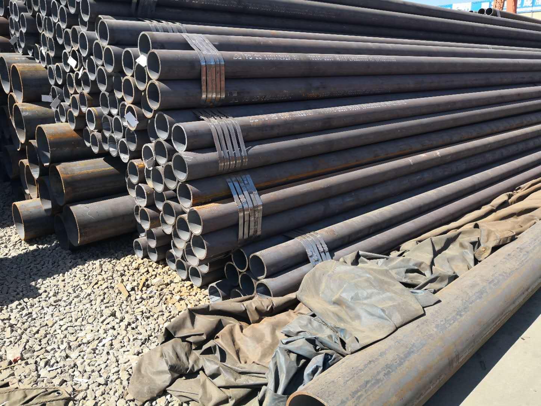 铁岭20cr冷拔钢管供应生产