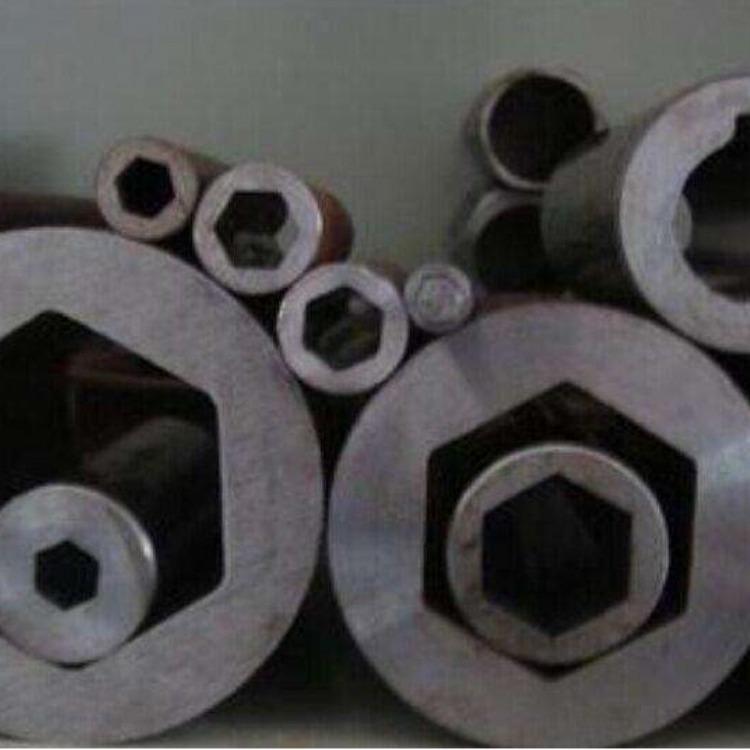 晋中20#精密钢管价格合理 品质保证