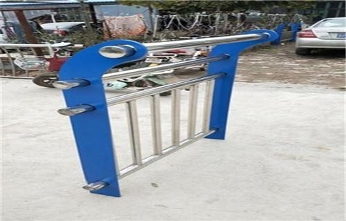 南通不锈钢复合管护栏扶手生产线