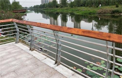 海口道路交通隔离护栏按需定做