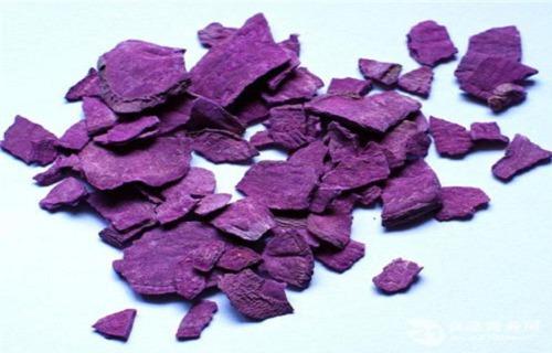 广州紫薯全粉