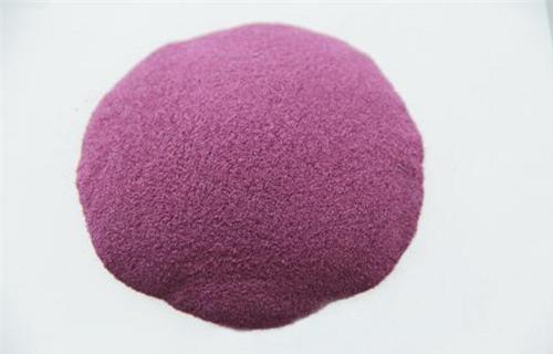 广州紫薯熟粉