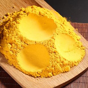三亚面粉染色南瓜粉生产厂家