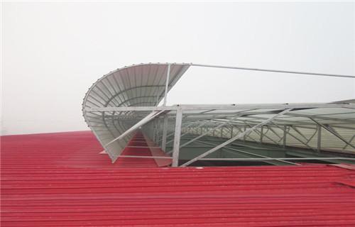 三亚18j621-3通风气楼山东生产厂家定制