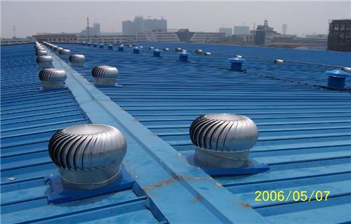 宜宾05j621-3通风天窗厂家专业生产