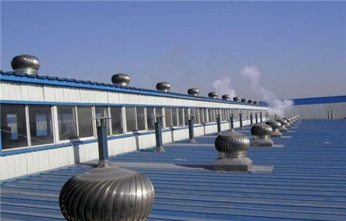 阿里敞开通风天窗山东生产厂家