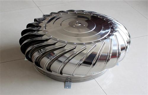 南阳TC1A-2030n 通风天窗聊城生产安装