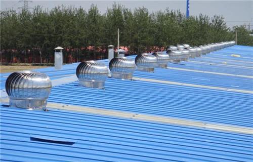 新乡05j621-3通风天窗山东生产安装