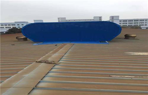 漯河薄型通风天窗价格优惠质量有保证