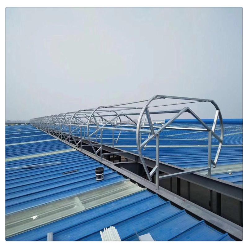 广州621-3通风天窗山东生产厂家