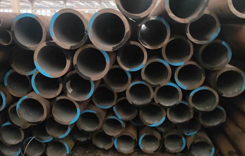 晋中Q345无缝钢管优质服务