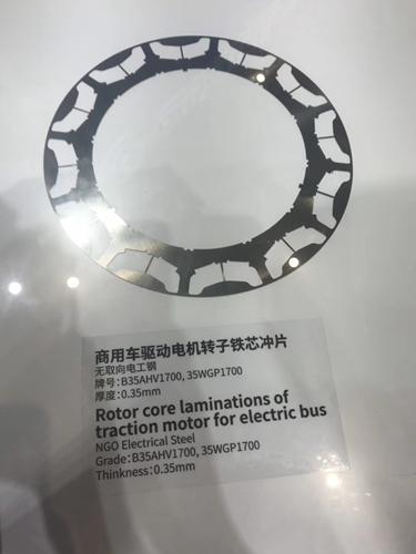 广州M270-35武钢品牌