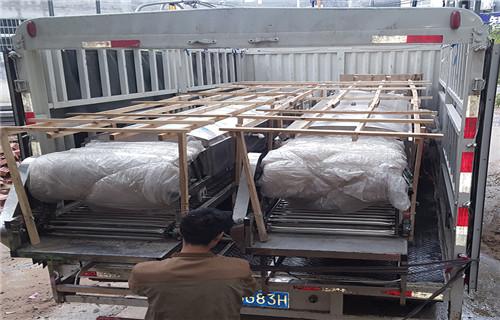 广州蒸汽凉皮机货源充足