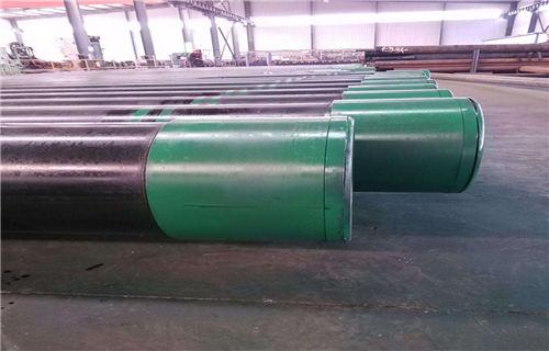 铁岭R780地质管基本尺寸