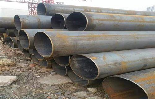 铁岭R780地质管材质