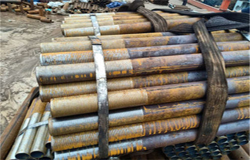 铁岭Dz60地质管产品质量优质