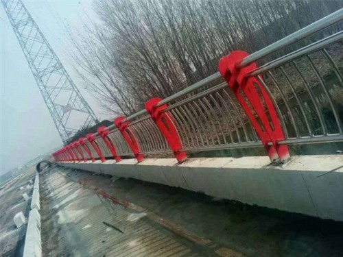 宜宾不锈钢碳素钢复合管欢迎咨询