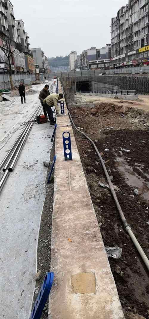 广州201,304不锈钢管行业领先