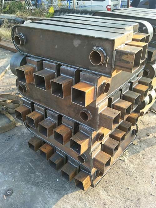 广州不锈钢玻璃栏杆行业领先