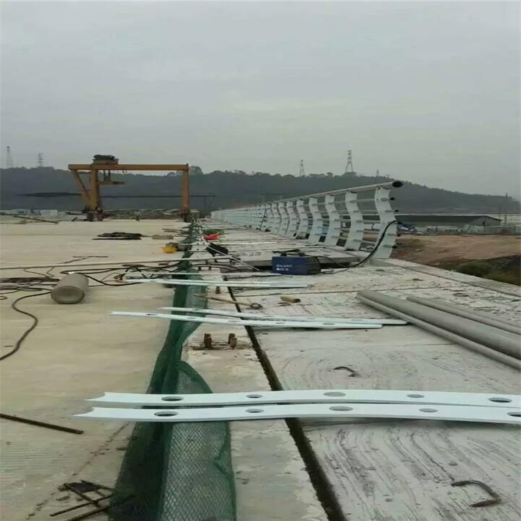 广州不锈钢碳素钢复合管承接