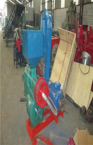 三亚家用小型碾米机行业