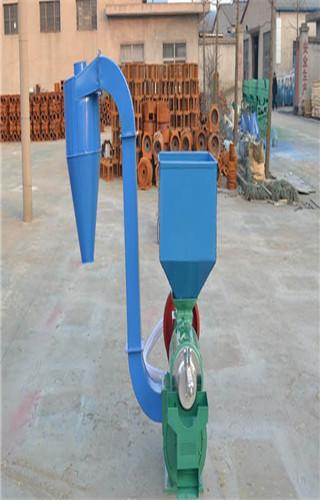 青海NX210型商用碾米机价格行情