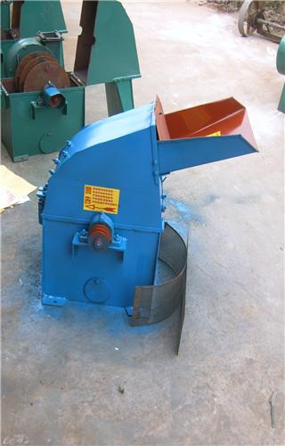 湖南秸杆类粉碎机技术服务